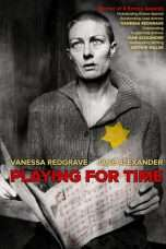 Nonton Streaming Download Drama Playing for Time (1980) Subtitle Indonesia