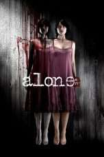 Nonton Streaming Download Drama Alone (2007) gt Subtitle Indonesia