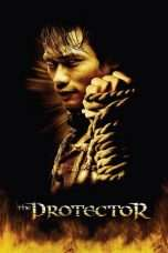 Nonton Streaming Download Drama The Protector (2005) gt Subtitle Indonesia