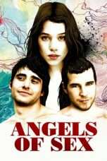 Nonton Streaming Download Drama Angels of Sex (2012) Subtitle Indonesia