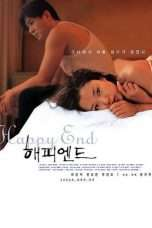 Nonton Streaming Download Drama Happy End (1999) Subtitle Indonesia