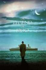 Nonton Streaming Download Drama The Legend of (1998) Subtitle Indonesia
