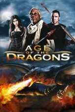 Nonton Streaming Download Drama Age of the Dragons (2011) Subtitle Indonesia