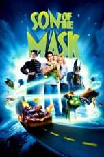 Nonton Son of the Mask (2005) Subtitle Indonesia
