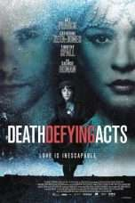 Nonton Streaming Download Drama Death Defying Acts (2007) Subtitle Indonesia
