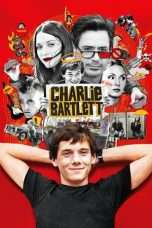 Nonton Streaming Download Drama Charlie Bartlett (2008) Subtitle Indonesia