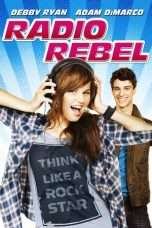 Nonton Streaming Download Drama Radio Rebel (2012) Subtitle Indonesia