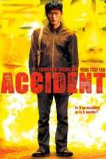 Nonton Streaming Download Drama Accident (2009) jf Subtitle Indonesia