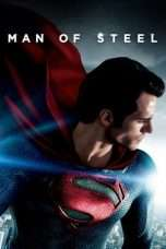 Nonton Streaming Download Drama Man of Steel (2013) Subtitle Indonesia