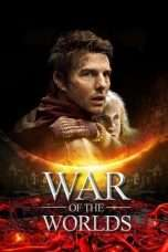 Nonton War of the Worlds (2005) Subtitle Indonesia