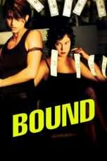 Nonton Streaming Download Drama Bound (1996) Subtitle Indonesia