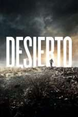 "Nonton Film Desierto (<a href=""https://dramaserial.tv/year/2015/"" rel=""tag"">2015</a>) 