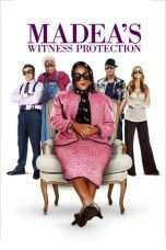 Nonton Madea's Witness Protection (2012) Subtitle Indonesia