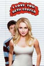 Nonton I Love You, Beth Cooper (2009) Subtitle Indonesia