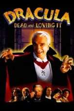 Nonton Streaming Download Drama Dracula: Dead and Loving It (1995) Subtitle Indonesia