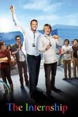 Nonton The Internship (2013) Subtitle Indonesia