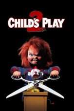 Nonton Streaming Download Drama Child's Play 2 Subtitle Indonesia