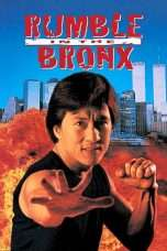Nonton Streaming Download Drama Rumble in the Bronx (1995) Subtitle Indonesia