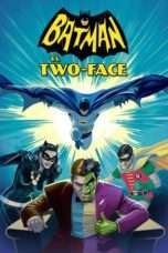 Nonton Film Batman vs. Two-Face Download Streaming Movie Bioskop Subtitle Indonesia