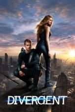 """Nonton Film Divergent (<a href=""""https://dramaserial.tv/year/2014/"""" rel=""""tag"""">2014</a>) 