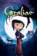 Nonton Streaming Download Drama Coraline (2009) jf Subtitle Indonesia