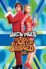 Nonton Streaming Download Drama Austin Powers: The Spy Who Shagged Me (1999) Subtitle Indonesia