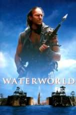 Nonton Streaming Download Drama Waterworld (1995) Subtitle Indonesia