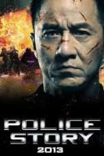 Nonton Streaming Download Drama Police Story (2013) jf Subtitle Indonesia