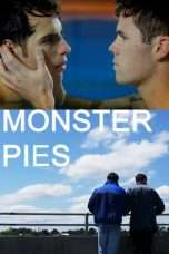 Nonton Streaming Download Drama Monster Pies (2013) Subtitle Indonesia