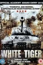 Nonton Film White Tiger Download Streaming Movie Bioskop Subtitle Indonesia