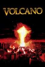 Nonton Streaming Download Drama Volcano (1997) Subtitle Indonesia