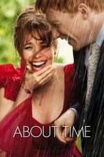 Nonton About Time (2013) Subtitle Indonesia