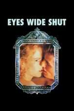 Nonton Eyes Wide Shut (1999) Subtitle Indonesia