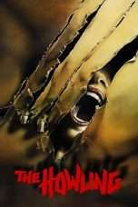 Nonton Streaming Download Drama The Howling (1981) Subtitle Indonesia