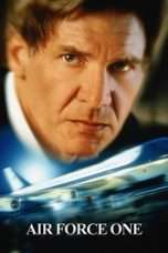 Nonton Air Force One (1997) Subtitle Indonesia