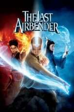 Nonton Streaming Download Drama The Last Airbender (2010) Subtitle Indonesia