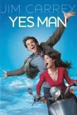 Nonton Yes Man (2008) Subtitle Indonesia