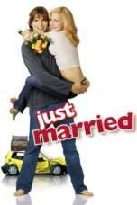 Nonton Streaming Download Drama Just Married (2003) Subtitle Indonesia