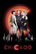 Nonton Streaming Download Drama Chicago (2002) Subtitle Indonesia