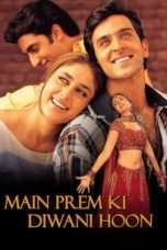 Nonton Streaming Download Drama Main Prem Ki Diwani Hoon (2003) Subtitle Indonesia