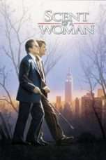 Nonton Film Scent of a Woman Download Streaming Movie Bioskop Subtitle Indonesia