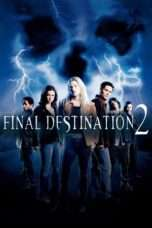 Nonton Final Destination 2 (2003) Subtitle Indonesia
