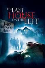 Nonton Streaming Download Drama The Last House on the Left (2009) jf Subtitle Indonesia