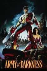 "Nonton Film Army of Darkness (<a href=""https://dramaserial.tv/year/1992/"" rel=""tag"">1992</a>) 
