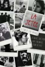 "Nonton Film La Jetée (<a href=""https://dramaserial.tv/year/1962/"" rel=""tag"">1962</a>) 