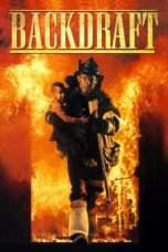 """Nonton Film Backdraft (<a href=""""https://dramaserial.tv/year/1991/"""" rel=""""tag"""">1991</a>) 