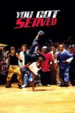 Nonton Streaming Download Drama You Got Served (2004) Subtitle Indonesia