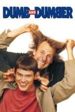 Nonton Streaming Download Drama Dumb and Dumber (1994) Subtitle Indonesia