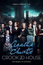 Nonton Film Crooked House Download Streaming Movie Bioskop Subtitle Indonesia