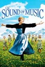 Nonton Streaming Download Drama The Sound of Music (1965) Subtitle Indonesia